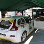 rallycross-em-greinbach-44