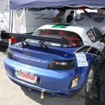 rallycross-em-greinbach-45
