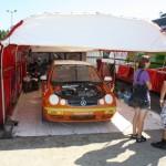 rallycross-em-greinbach-47