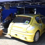 rallycross-em-greinbach-48
