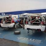 rallycross-em-greinbach-50