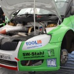 rallycross-em-greinbach-53