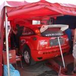 rallycross-em-greinbach-55