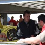 rallycross-em-greinbach-56