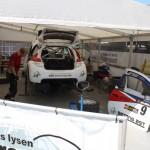 rallycross-em-greinbach-57