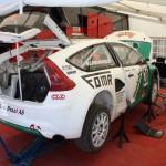 rallycross-em-greinbach-58