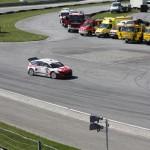 rallycross-em-greinbach-6