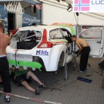 rallycross-em-greinbach-60
