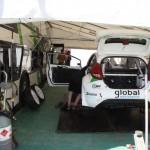 rallycross-em-greinbach-61