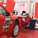 rallycross-em-greinbach-62