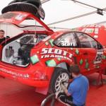 rallycross-em-greinbach-63
