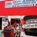 rallycross-em-greinbach-65