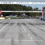 rallycross-em-greinbach-67