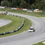 rallycross-em-greinbach-7