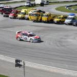 rallycross-em-greinbach-8