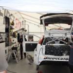 rallycross-em-greinbach-81