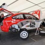 rallycross-em-greinbach-85