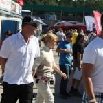 rallycross-em-greinbach-88