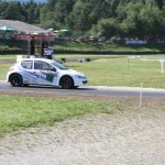 rallycross-em-greinbach-89