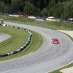 rallycross-em-greinbach-9