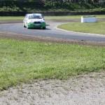 rallycross-em-greinbach-90