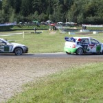 rallycross-em-greinbach-91