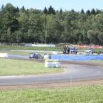 rallycross-em-greinbach-92
