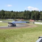 rallycross-em-greinbach-93