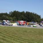 rallycross-em-greinbach-94