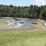 rallycross-em-greinbach-95