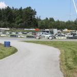 rallycross-em-greinbach-96