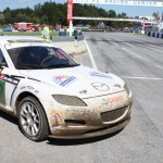 rallycross-em-greinbach-97