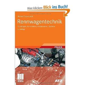 rennwagentechnik-grundlagen-konstruktion-komponenten-systeme-buch