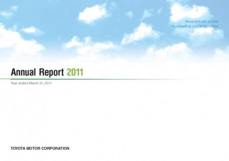 toyota-motor-corporation-geschaftsbericht