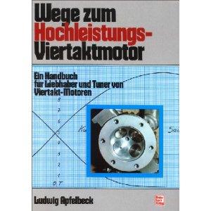 wege-zum-hochleistungs-viertaktmotor-handbuch