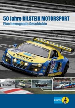 50-jahre-motorsport-mit-bilstein-buch