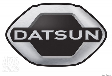 datsun-label