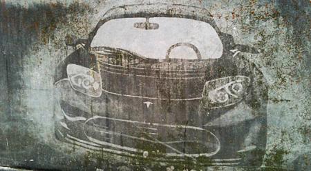 hochdruckreiniger-bild-auto