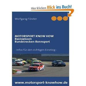 motorsport-know-how-basiswissen-rundstreckenrennsport-infos-fur-den-richtigen-einstieg-buch