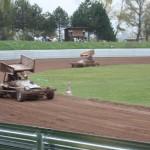 stockcar-natschbach-1