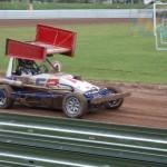 stockcar-natschbach-11