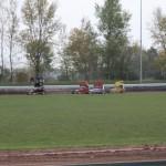 stockcar-natschbach-12