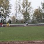 stockcar-natschbach-13