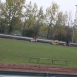 stockcar-natschbach-15