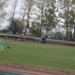 stockcar-natschbach-17