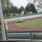 stockcar-natschbach-25