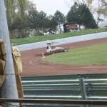 stockcar-natschbach-26
