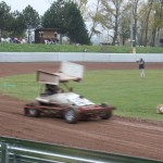 stockcar-natschbach-3