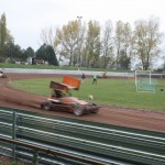 stockcar-natschbach-4