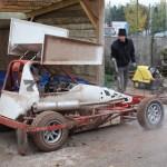 stockcar-natschbach-42